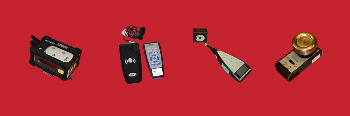 equipamentos2